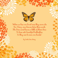 quote-lose-loved-ones-by-linda-ann-harvey