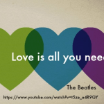 song-all-you-need-is-love-by-the-beatles