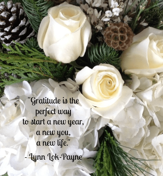 Quote - Gratitude by Lynn Lok-Payne.png