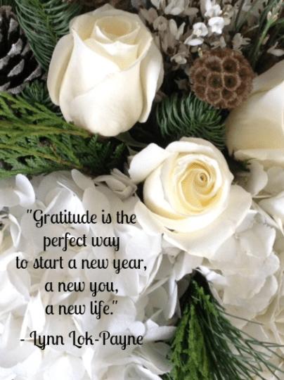 Quote - Gratitude by Lynn Lok-Payne.png