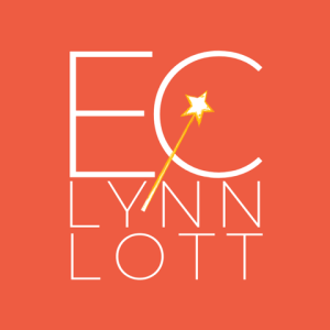 Lynn Lott Encouragement Consulting
