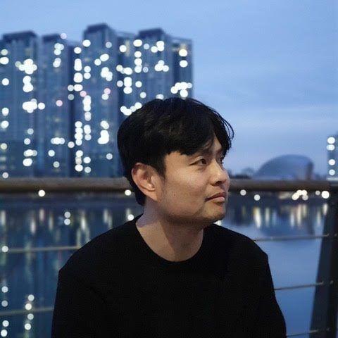 seongwhan-kim-profile
