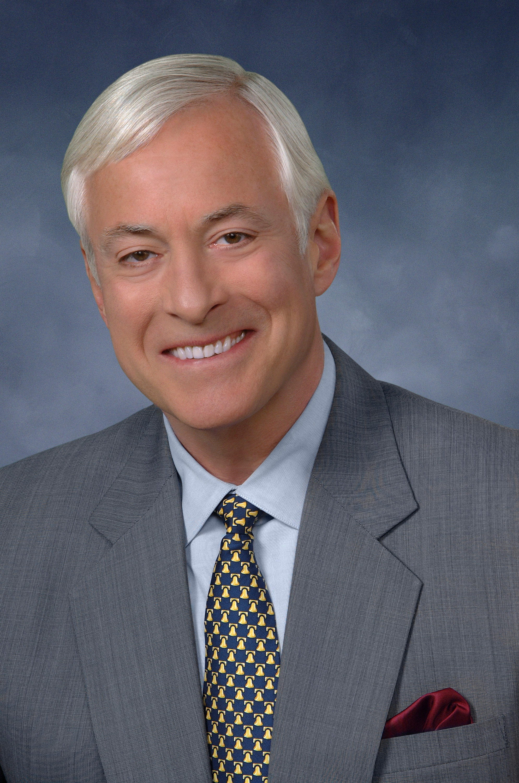 Sales Expert Brian Tracy On Success Blueprint Radio