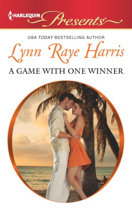 Harlequin Presents | Lynn Raye Harris