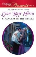 Strangers in the Desert