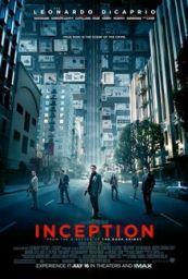 Inception_ver3