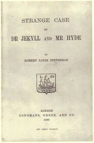 220px-Jekyll_and_Hyde_Title