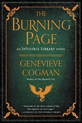 burning-page2