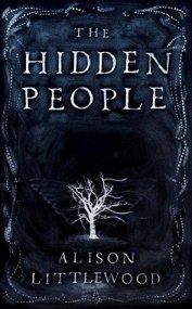 the-hidden-people