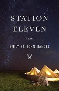 station11