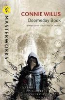 the-doomsday