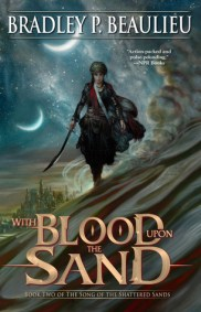 withblood