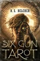 six-gun1