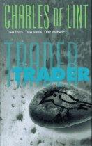 trader4
