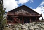 Granite Park Chalet 2