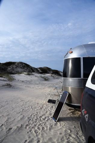 south-beach-campsite
