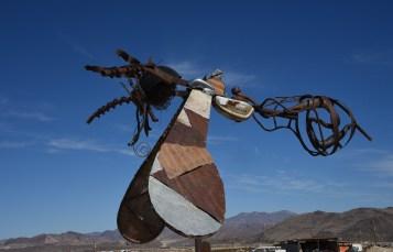 terlingua-sculpture