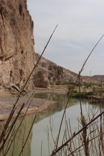 boguillas-canyon