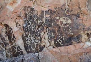 chimneys-petroglyphs