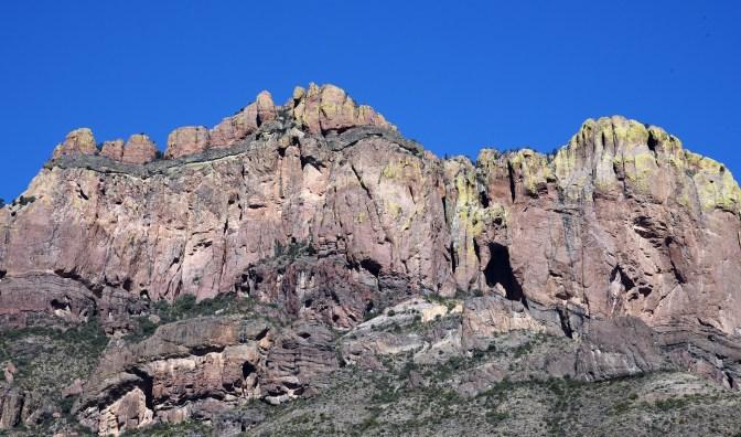 juniper-canyon-trail-2