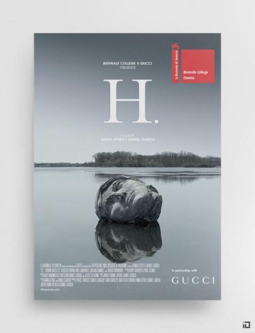 00-Binalogue_H-_final_poster-620x810