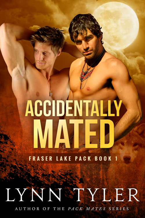 AccidentallyMated-LynnTyler-500x750