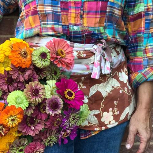 farmer florist LynnVale Studios, llc