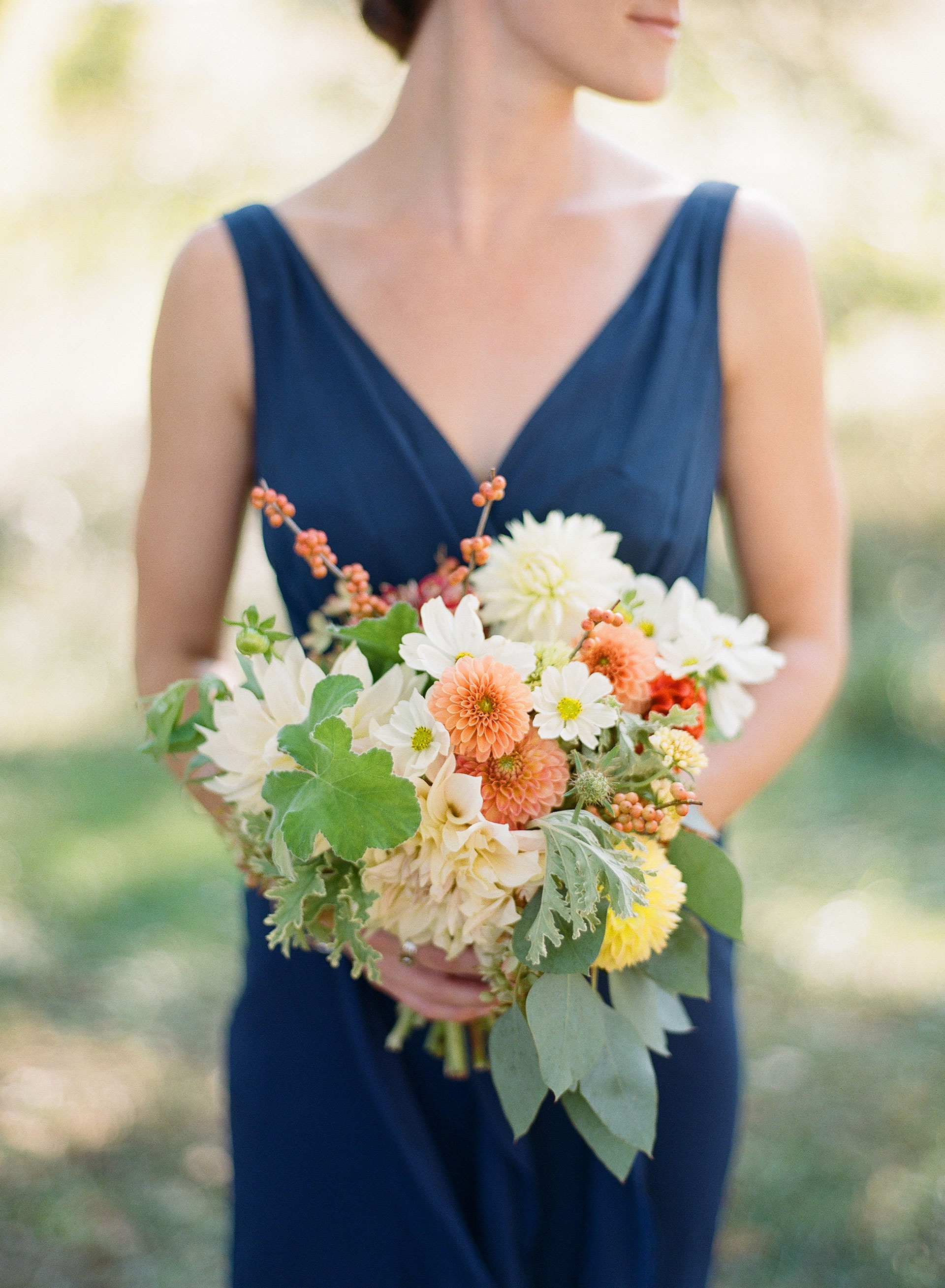 flowers by LynnVale Studios ~ Audra Wrisley Photography