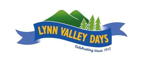 LV Days Logo at 615 290