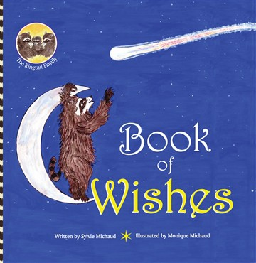 bookofwishes_cover4catalogue