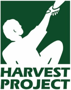 Harvest Project logo JPG