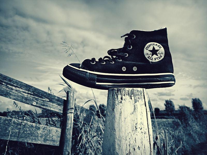 shoe-1571490_1280_r