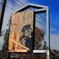 まぼろし博覧会に行ってみた!静岡の最強珍スポット、カオスの坩堝と貴重な資料や展示物も目白押しだった編