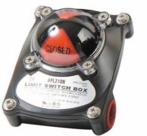 Indicador de posicion Power Genex powergenex