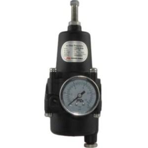 Filtro regulador presion aire