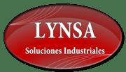 Lynsa Soluciones Industriales