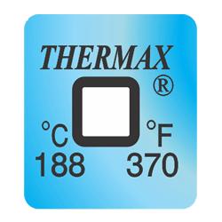 cinta de medicion de temperatura