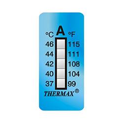 cinta termica adhesiva THERMAX