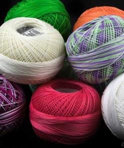 Lizbeth Thread