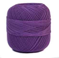 Crochet Cotton