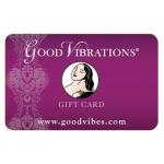 good vibes gift guide lynsey g