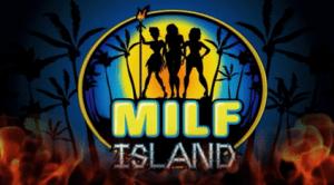 milf island 30 rock age in porn at glamour.com lynsey g