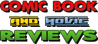 interview at comic book and movie reviews with lynsey g