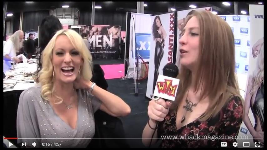 storm daniels lynsey g interview still