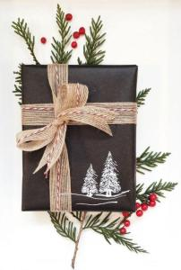gift wrap gift guide lynsey g 2018