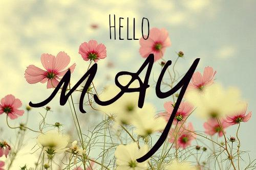 hello may links lynsey g