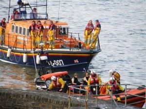 about-lynton-lifeboat