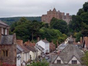 explore-dunster-castle