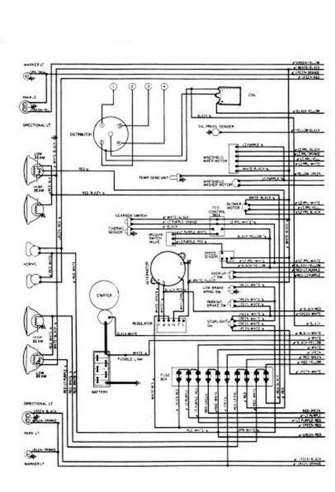 download 1998 jeep cherokee 4x4 fuse diagrams  wiring diagram