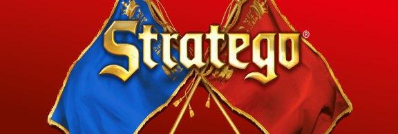 stratego-header